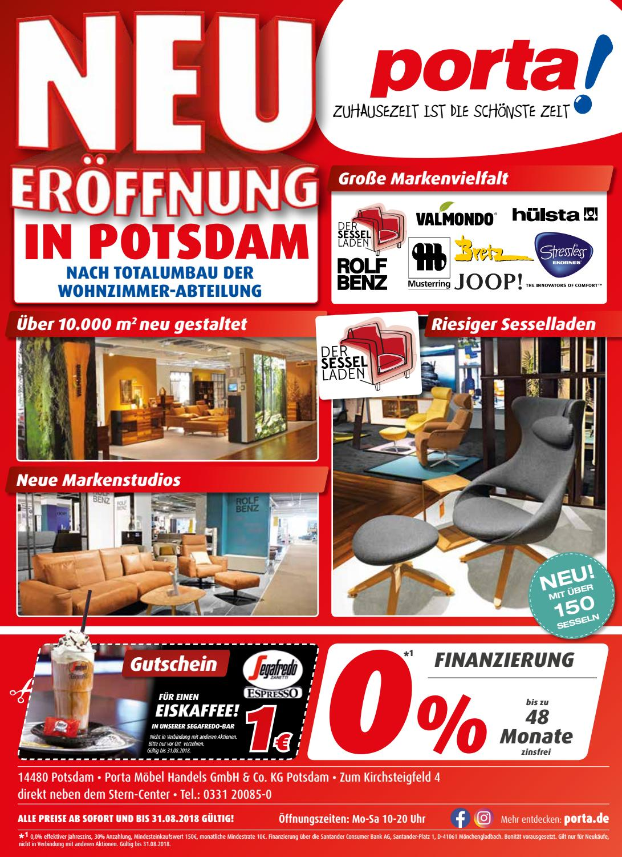 Top Magazin Brandenburg Potsdam Sommer 2018 By Top Magazin Issuu