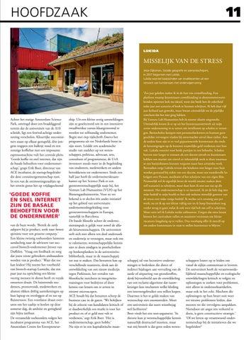 Page 11 of Academische doeners