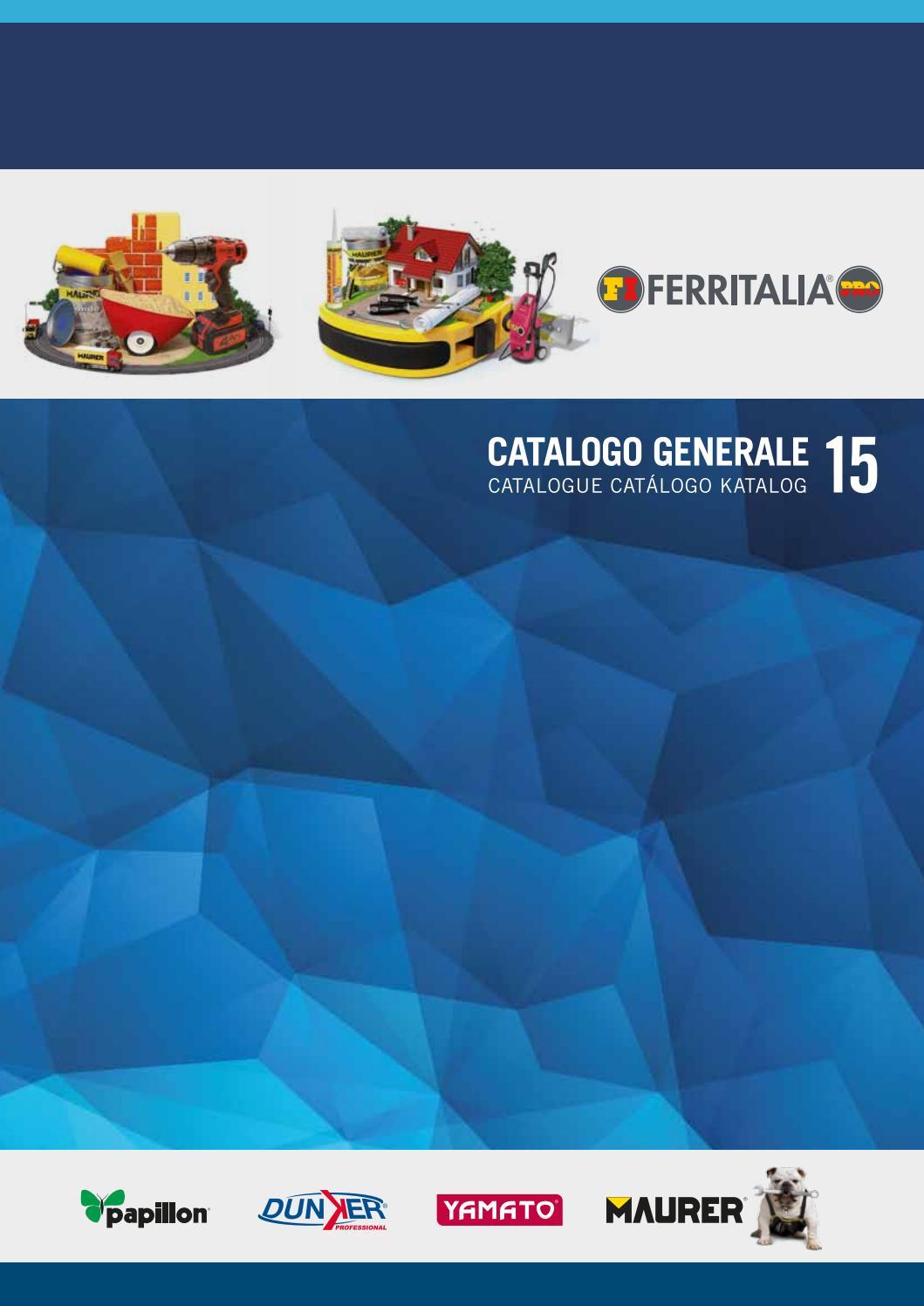 FASCETTE per CABLAGGIO MAURER Colore NEUTRO 370X3,6 Conf da 100 pz