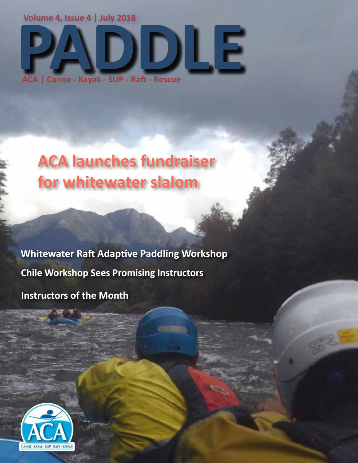 Inflatable boat air pressure gauge air connector for kayak Raft sup board UK