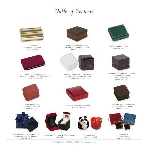 Necklace Whole sale price Set Box BLACK 10X Boxes Velvet Pendant