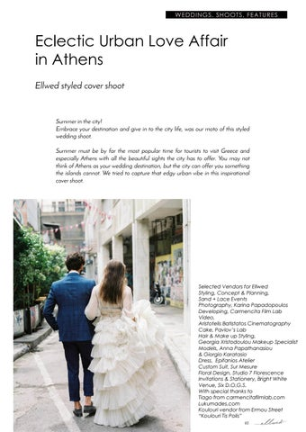 Page 93 of Ellwed Cover Shoot