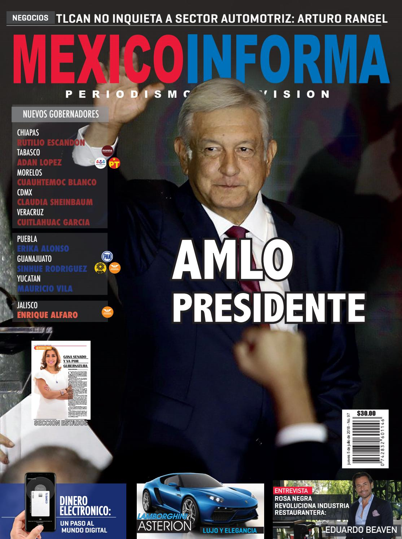 Gobernador Cerveza Alejandro Garcia Padilla Meme Wwwmiifotoscom