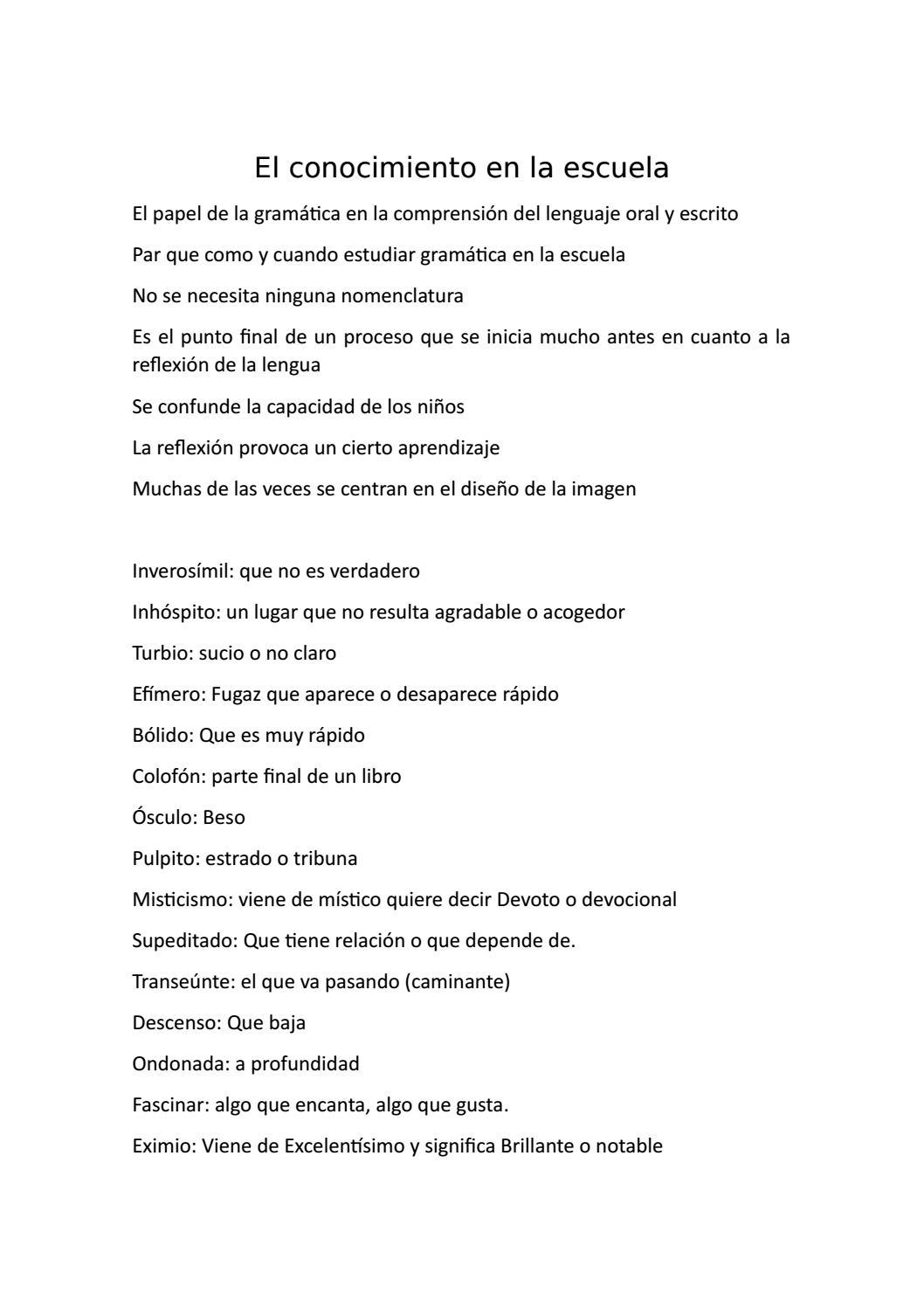 Learn Spanish in Jerez