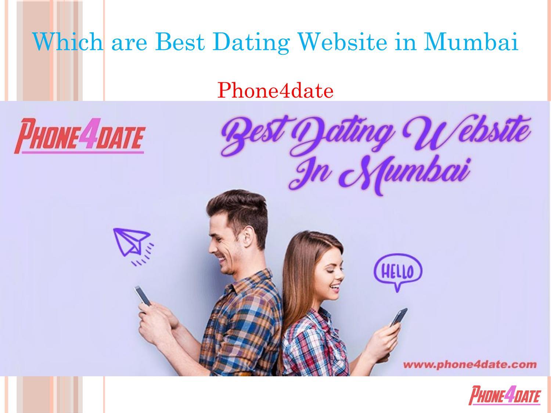 Dating best mumbai for site