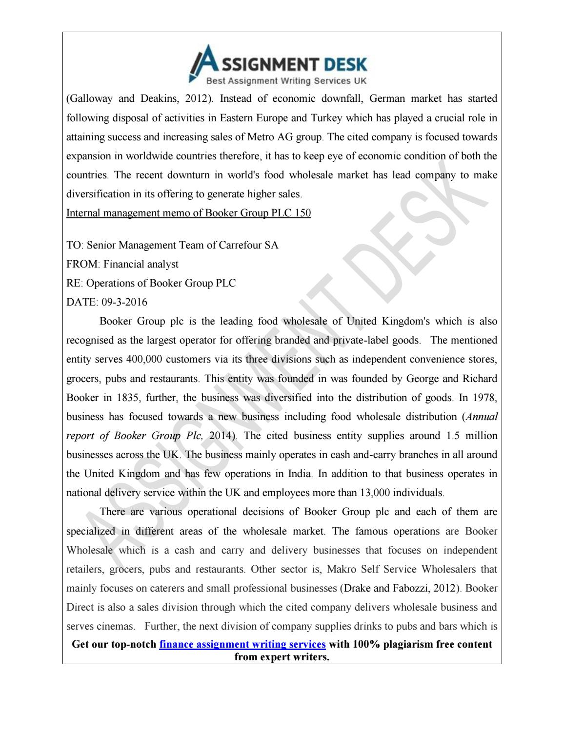 Rhetorical analysis essay ap central