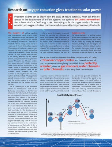 Cu4Energy by EU Research - issuu