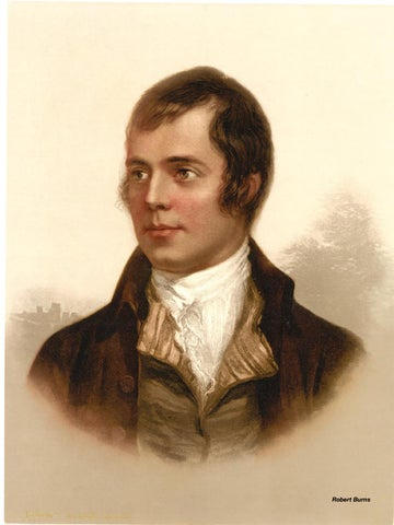 Page 55 of Inside the mind of Robert Burns