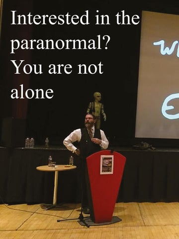 Page 84 of In search of the paranormal