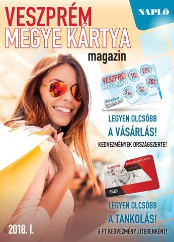 Na megyekártya 2018 online by Mediaworks - issuu db58350017