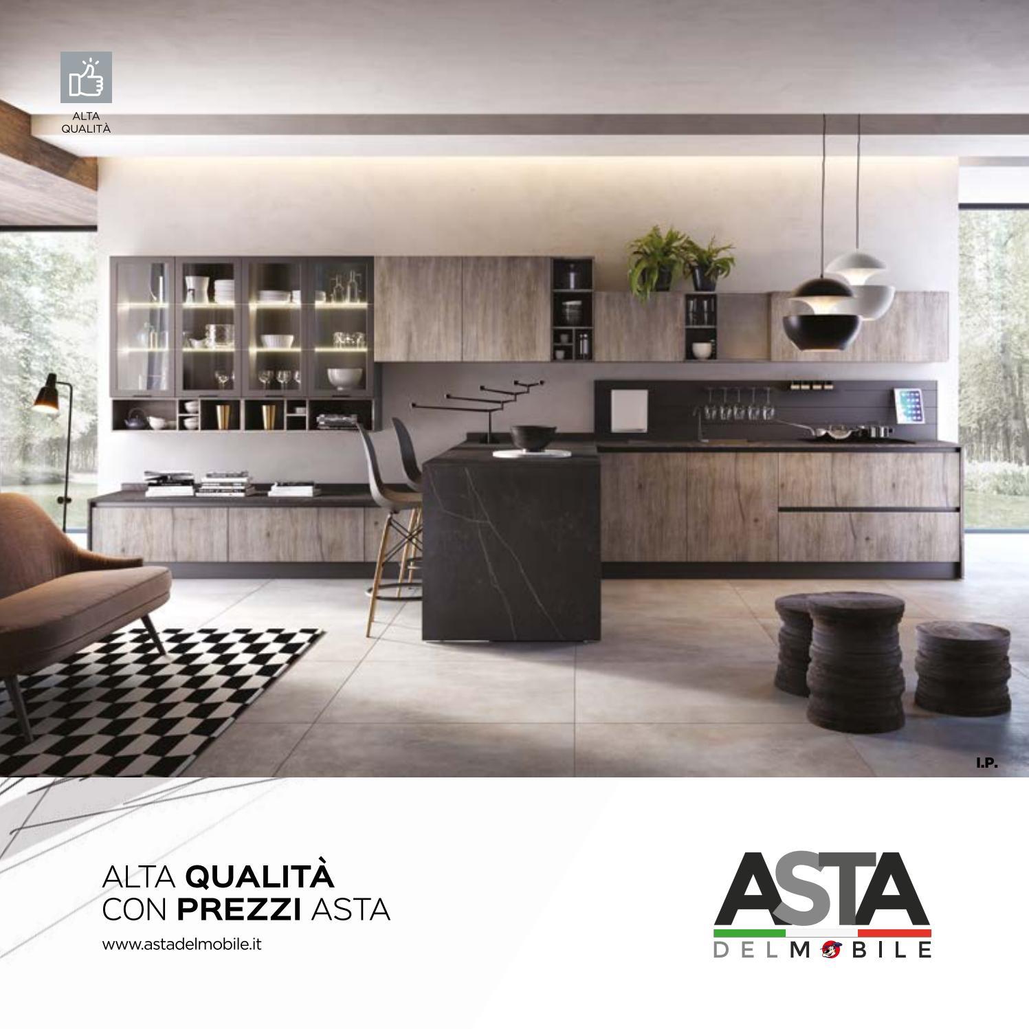 Asta del Mobile - Catalogo 2018/2019 by Asta del Mobile - issuu