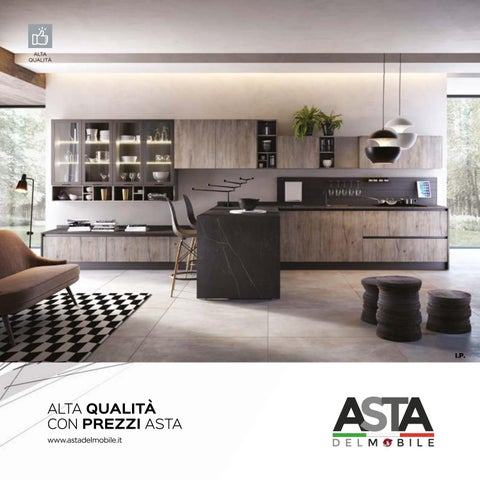 Asta del Mobile - Catalogo 2018/2019 by Asta del Mobile - issuu