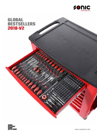 295 PC Fender Clip Cowl Door Trim Panel Push Type Retainer Assortment For Toyota
