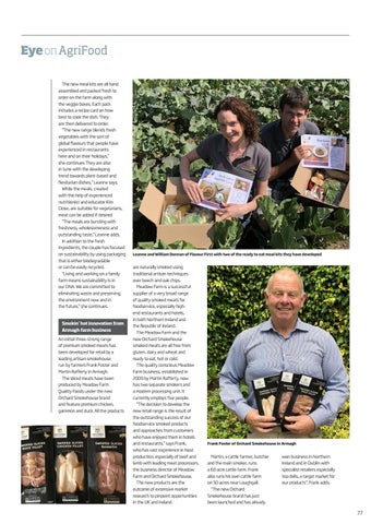 Page 77 of Smart Business Ideas Flourishing On Local Farms