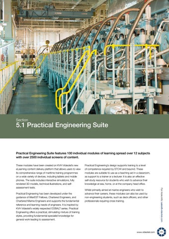 Page 97 of Practical Engineering Suite