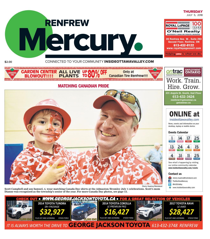 85ce4f592 Rnf a 20180705 by Metroland East - Renfrew Mercury - issuu