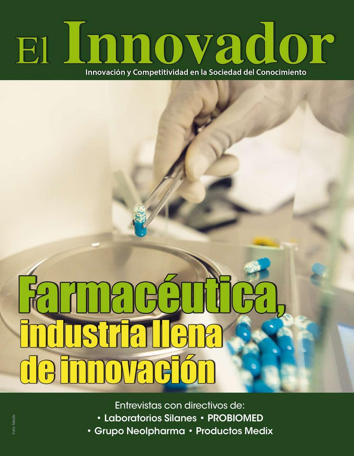 definición de diabetes del laboratorio de innovación