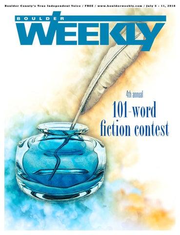 38f20741ac87c 7 5 18 boulder weekly by Boulder Weekly - issuu