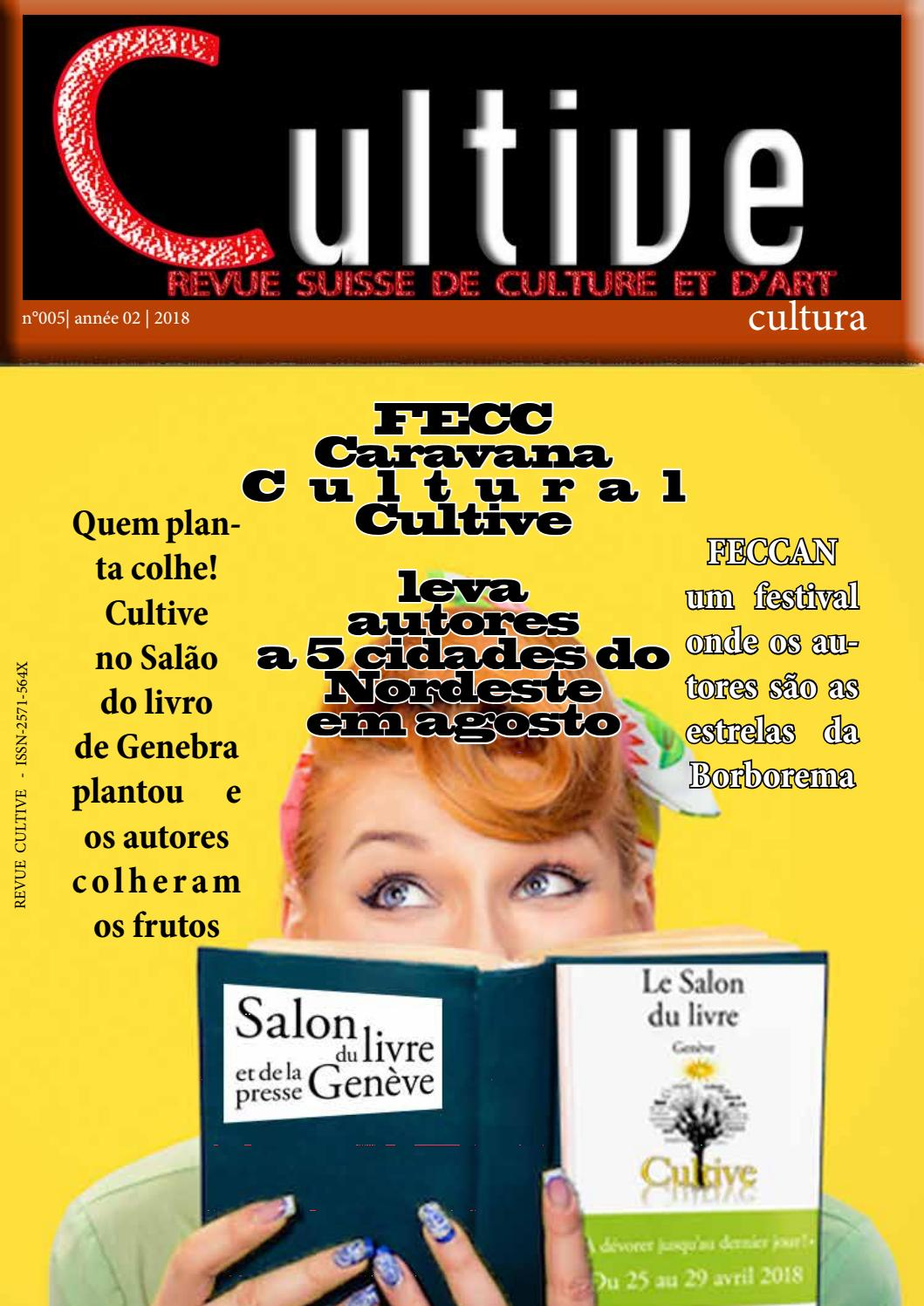 Cultive junho 2018 by cultive issuu fandeluxe Images