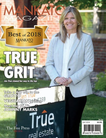 ebb01cdd59 Mankato Magazine July 2018 by Free Press Media - issuu