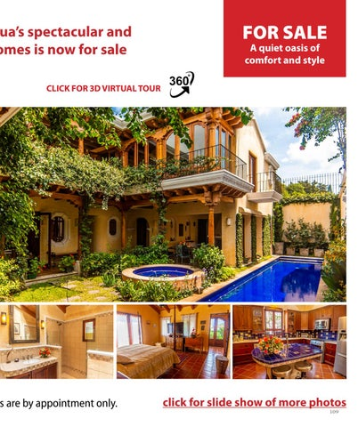 Page 109 of Central America Luxury Properties