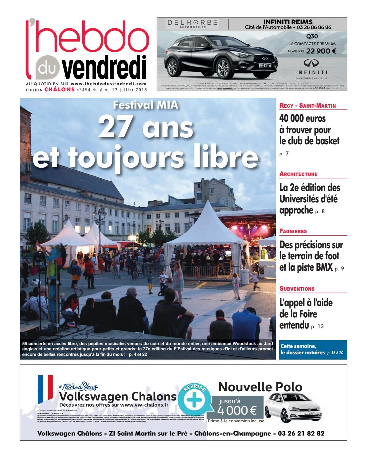 courrier quotidien en ligne des conseils de rencontres Marseille vitesse de datation