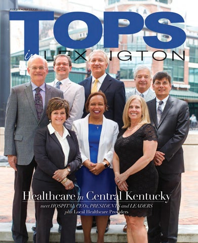 884846454cce Tops in Lexington - July 2018 by TOPS Magazine - issuu