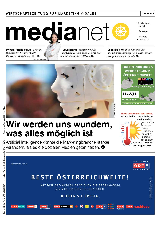 medianet 0607 by medianet - issuu