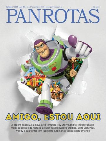 777de62cd PANROTAS 1.328 by PANROTAS Editora - issuu