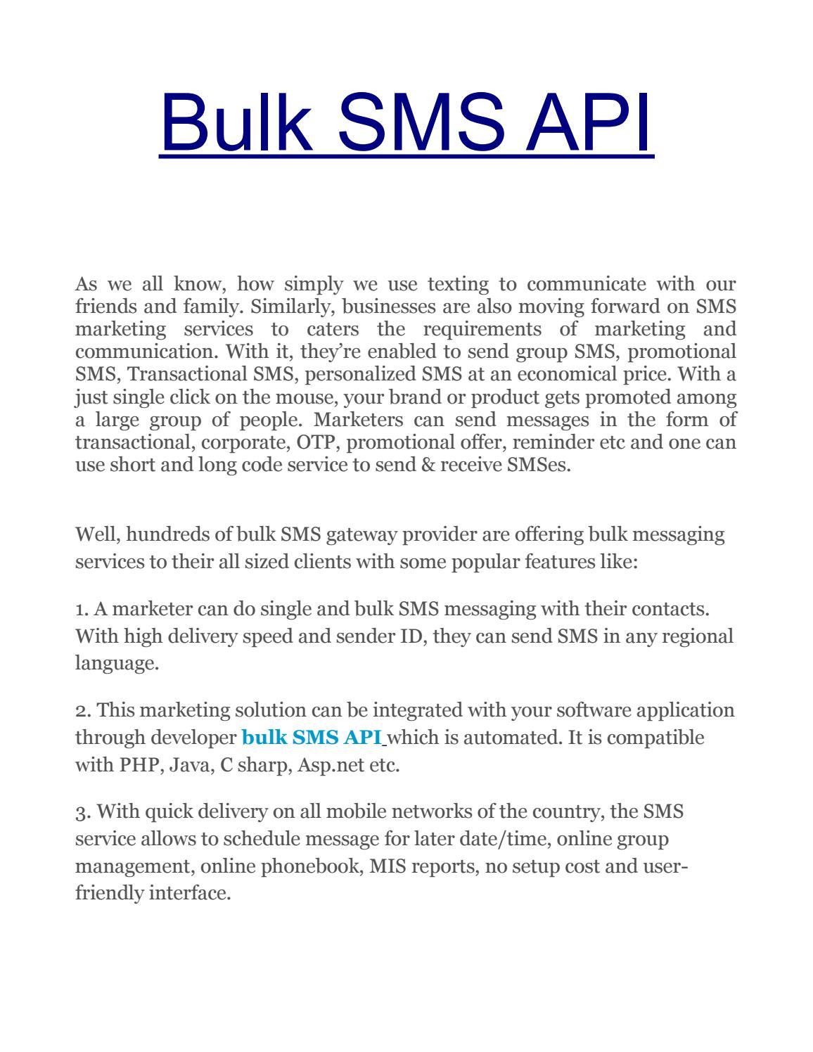 SMS σε απευθείας σύνδεση dating δωρεάν ιστοσελίδες γνωριμιών στο σουίπιτς Σάφολκ
