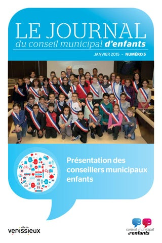 High School Story rencontres conseils