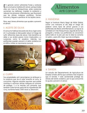 dieta vegana anti tumore
