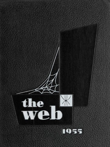 1955 Web by UR Scholarship Repository - issuu aeea127b5c9b7