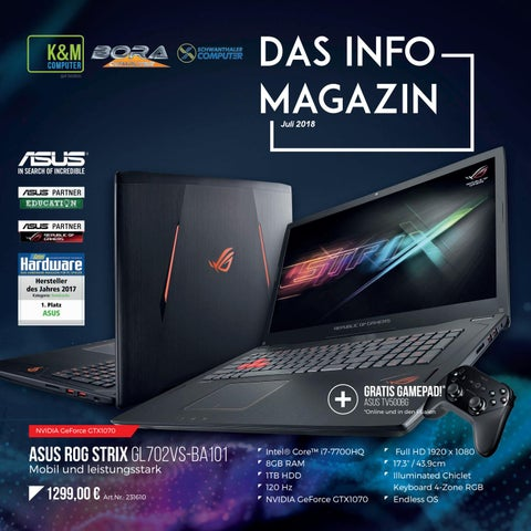 ASUS D-MAX GD-5A35 DRIVER FOR WINDOWS 8