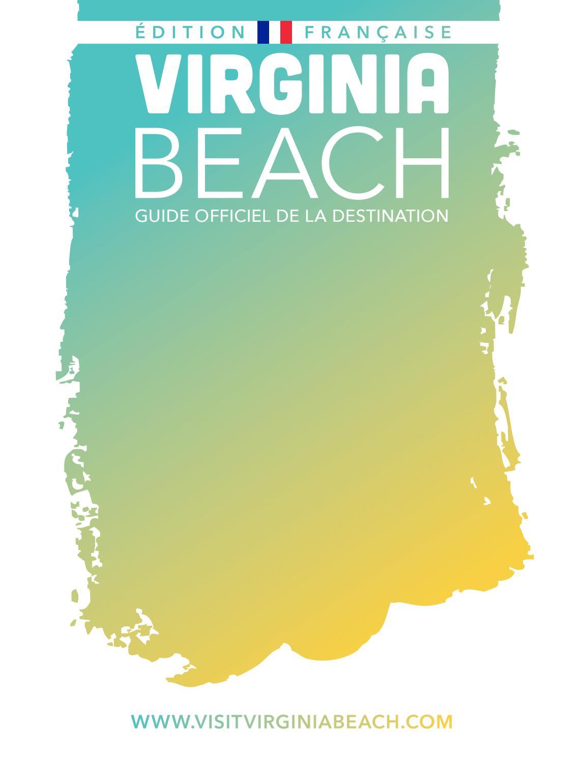 sites de rencontres à va Beach Agence de rencontres Afrique du Sud