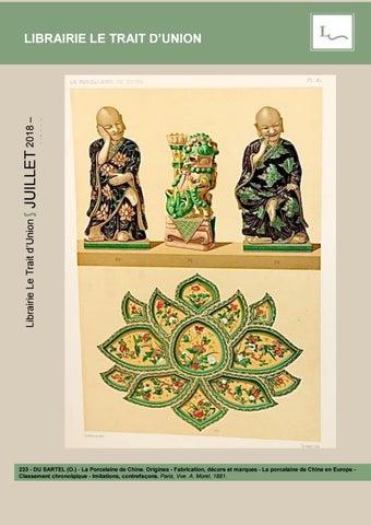 Timbre Algerie Neuf N° 172 ** Mosquee De La Pecherie Elegant Shape Stamps Precise Stamp