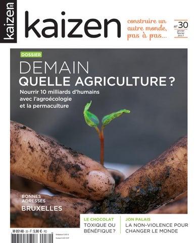 agriculteur organique datant site Web