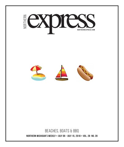 0355425609 Northern Express by Northern Express - issuu