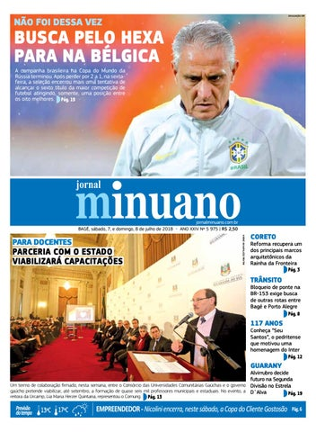 d90161481c 20180707 by Jornal Minuano - issuu