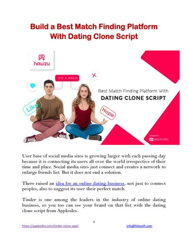 best time of day online dating