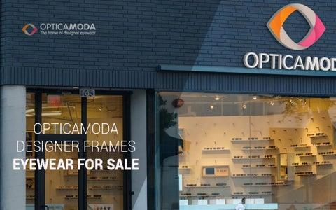 2cf5d9cb6007 Buy Men and Women Designer frames eyeglasses in Bradford   Barrie
