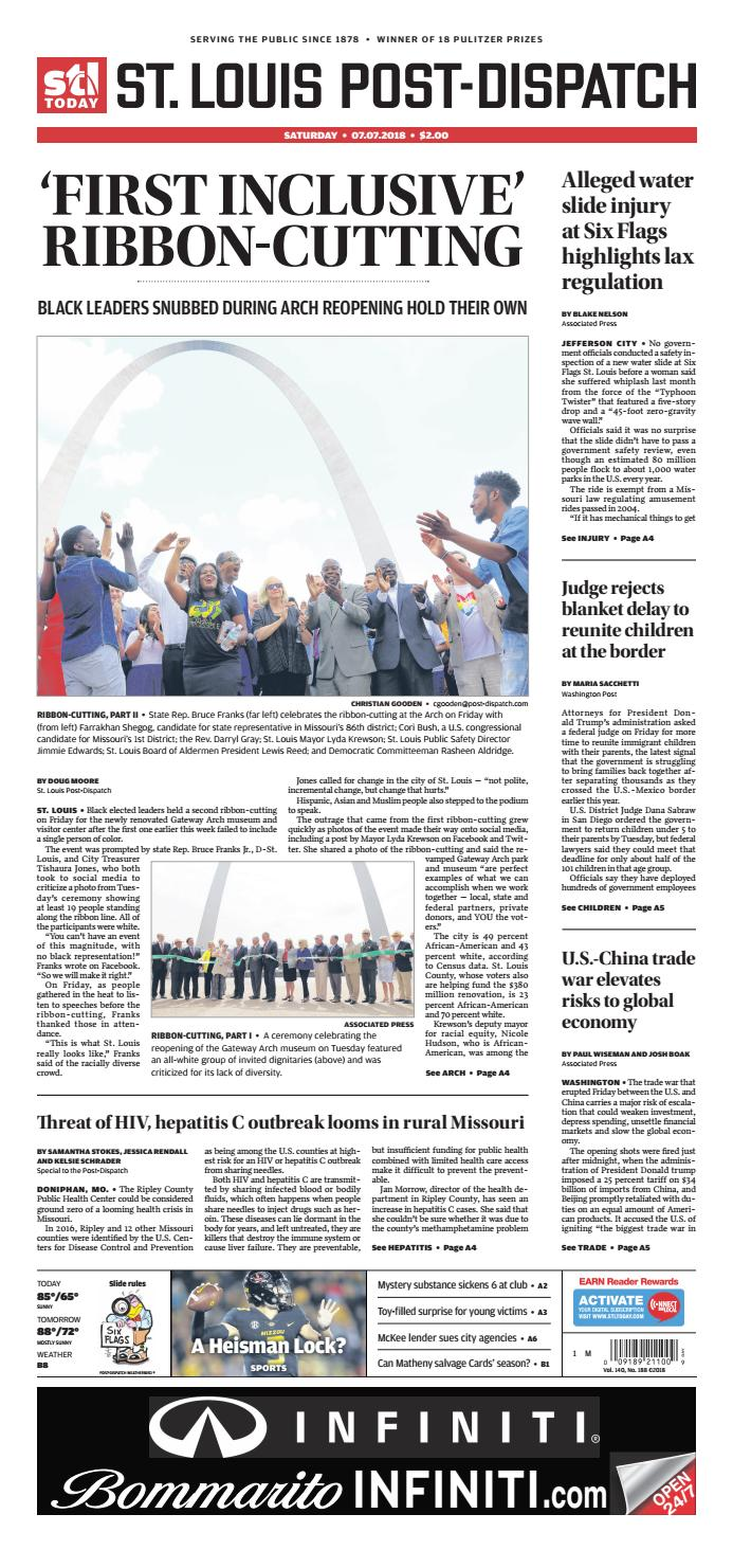 7.7.18 by stltoday.com - issuu bcf54752732