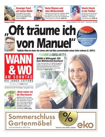 Single Mnner Frastanz, Dating Expats Graz Geidorf