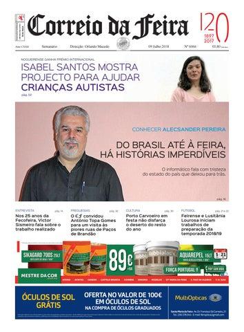 4f7750b18d4b5 6066 by Pedro Almeida - issuu
