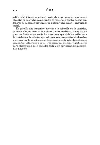 Page 128 of La salud mental en la Ciudad Autónoma de Buenos Aires - Alejandra Petrella