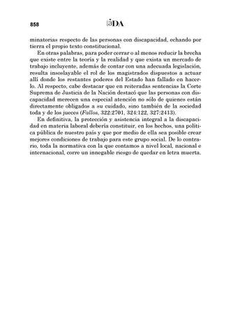 Page 174 of El empleo público y el derecho a la buena administración - María Lucía Jacobo Dillon