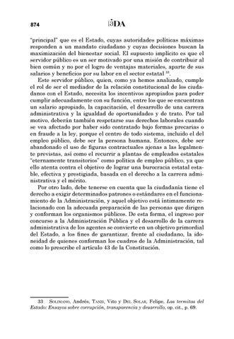 Page 190 of La transformación y futuro en el mundo del trabajo - Valentín Vidal