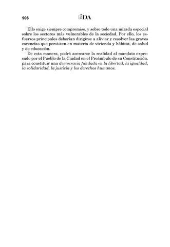 Page 222 of Responsabilidad de funcionarios públicos y deberes éticos en la Constitución de la Ciudad - Ornela Mazza Gigena