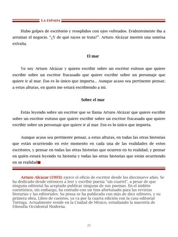Page 26 of Tazas de porcelana, por Enrique Ocampo - Cuentos