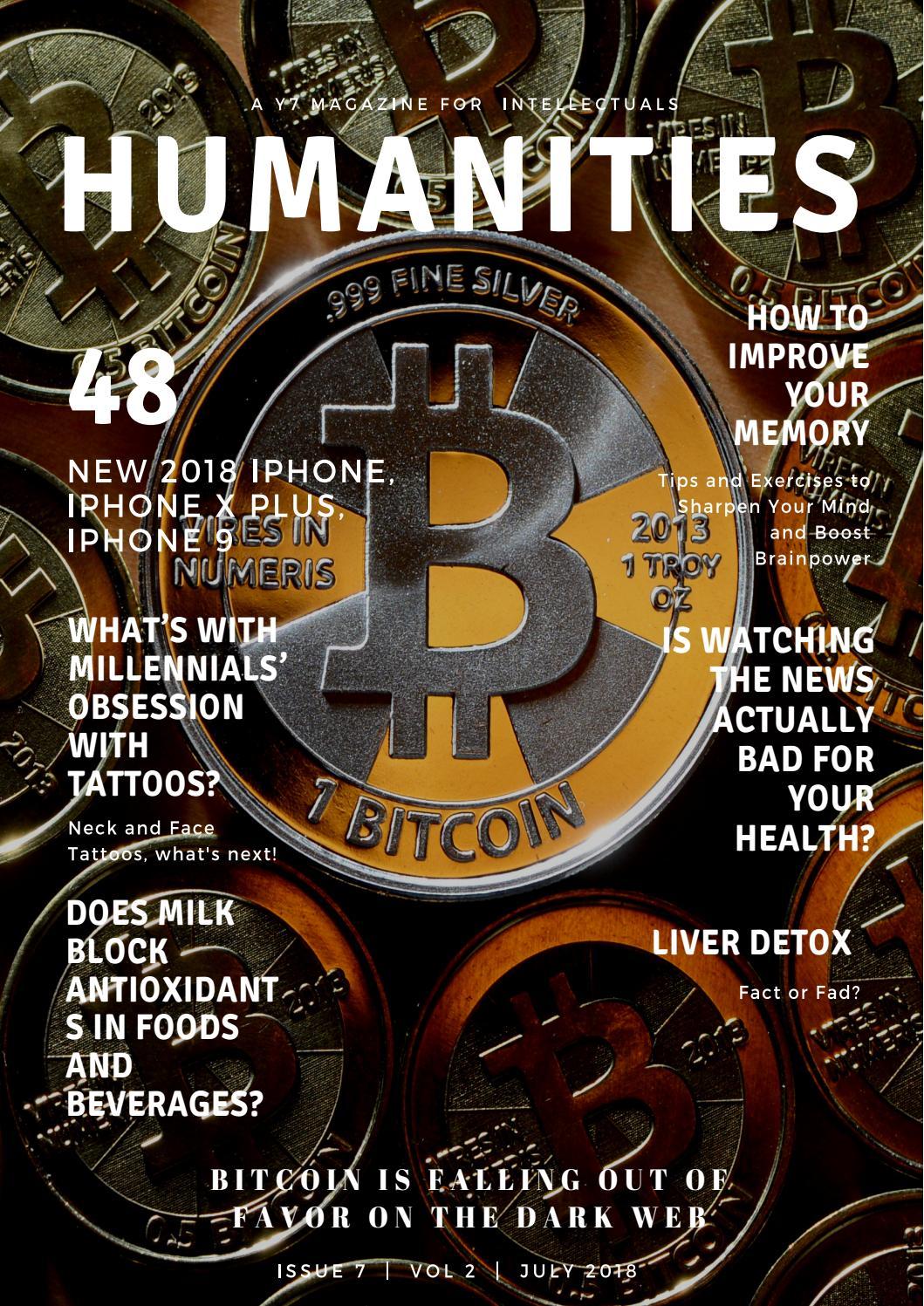 bitcoin new york burk burduc)